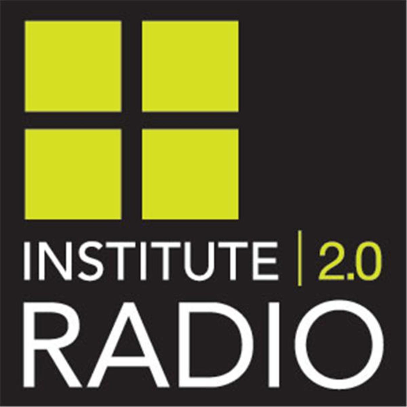 Institute 2.0 Radio