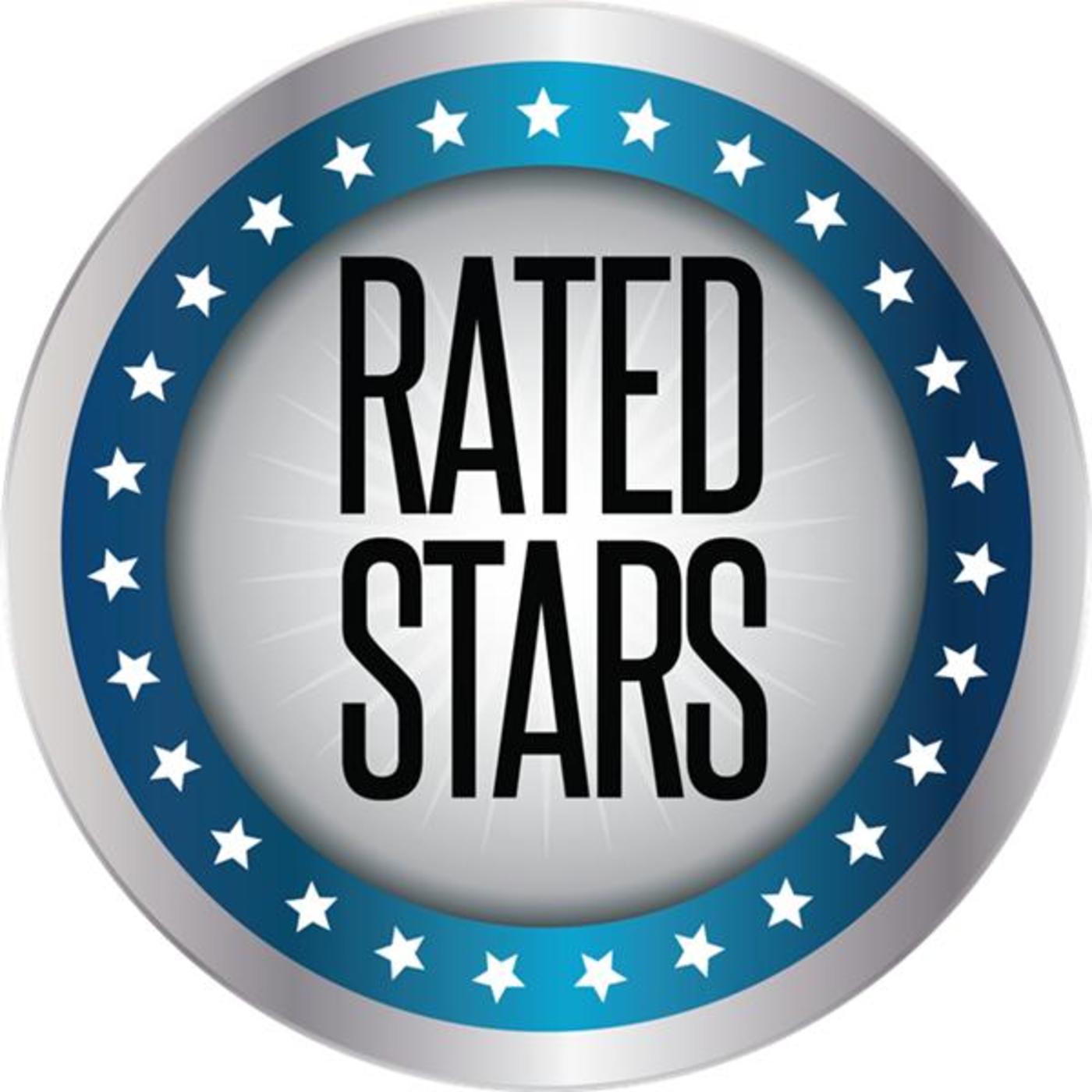 Top ratedstars Nude Photos 79