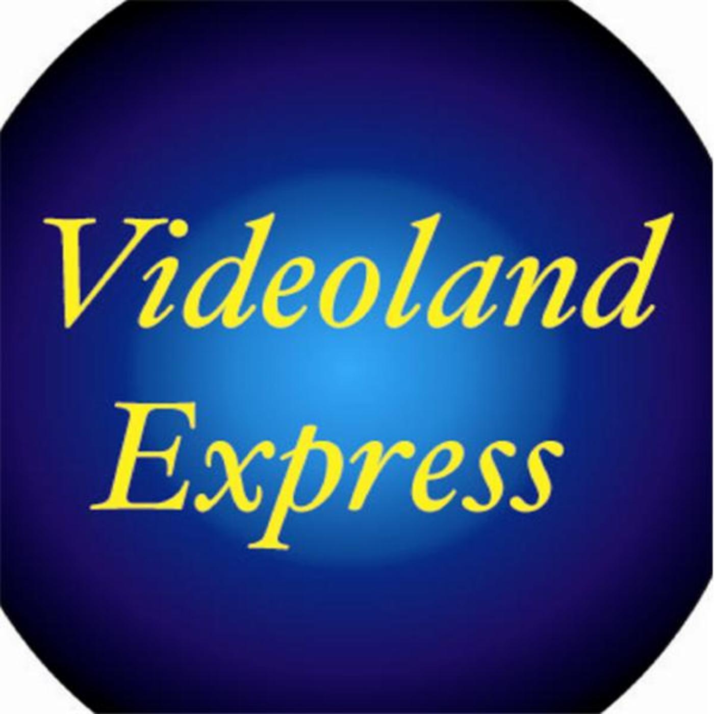 Videoland Express