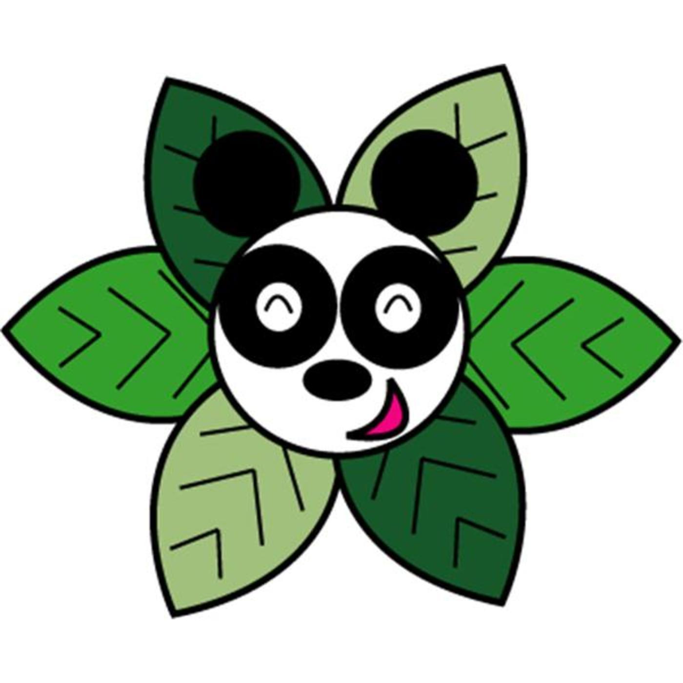 Radio Free Pandagon