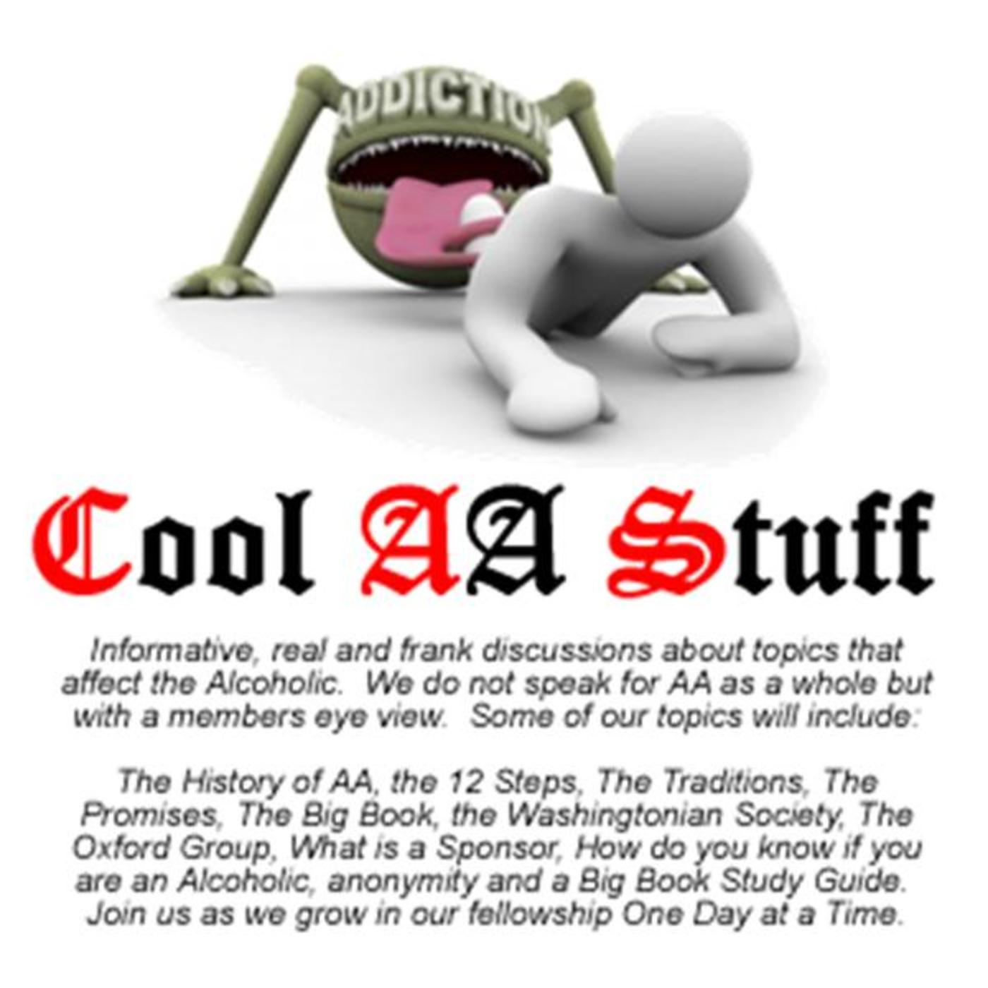 Cool Aa Stuff Listen Free On Castbox