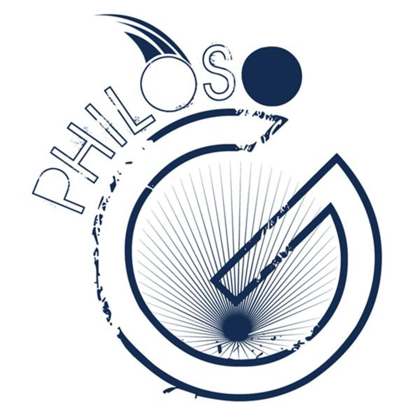 philosog1