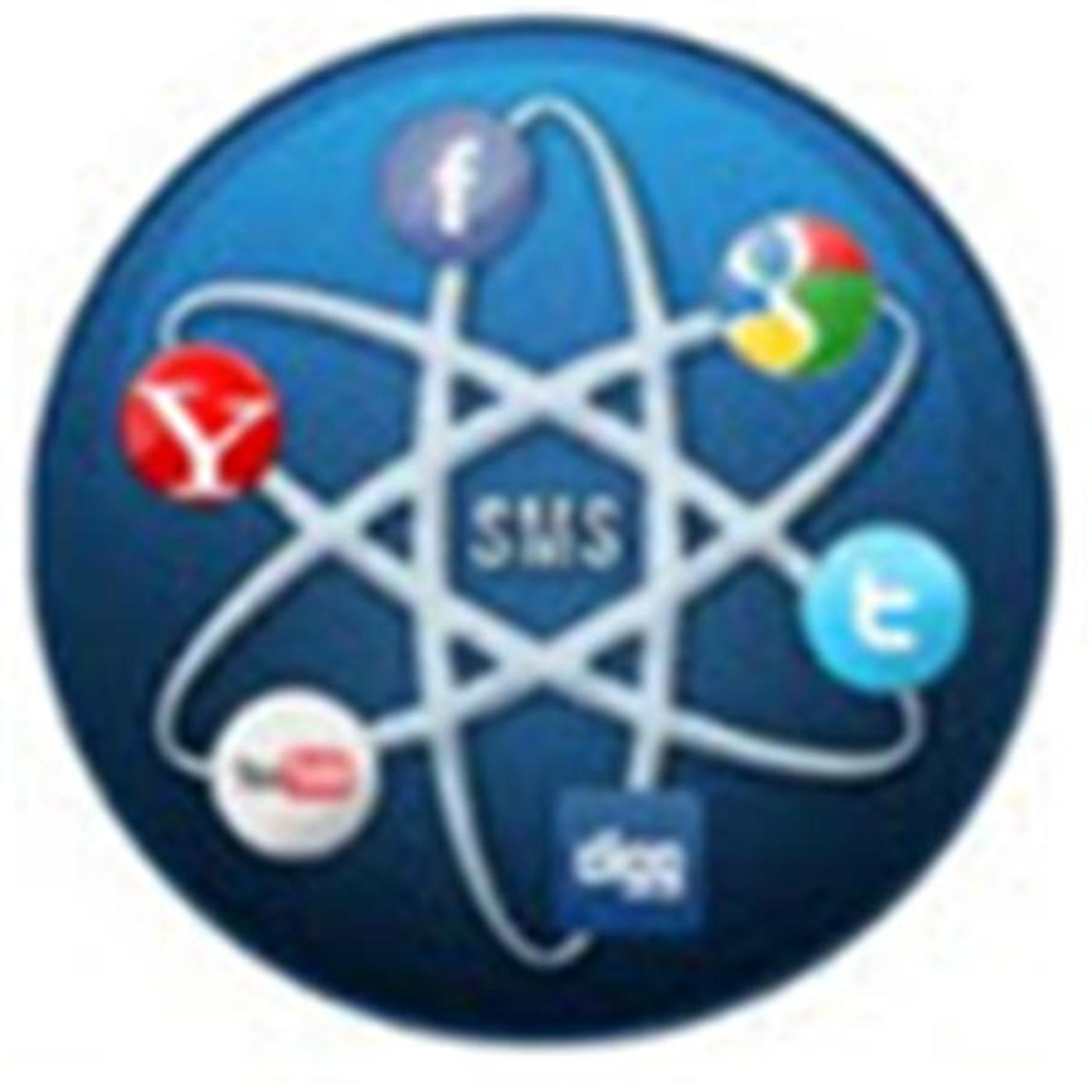 Social Media Science Today!