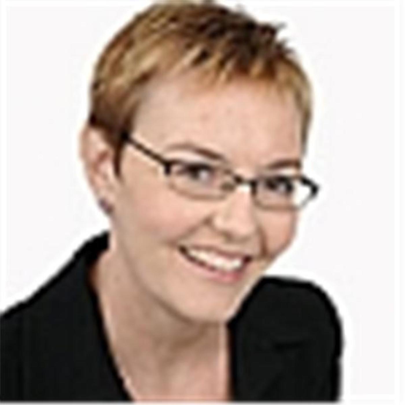 Denise Wakeman, The Blog Squad