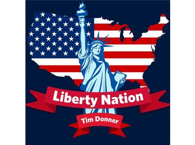 Liberty Nation Online Radio by Liberty Nation