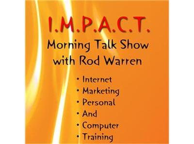 radio talk shows influence after september 11 Listen to voiceamerica live internet talk radio station for free on your desktop or mobile device  go to show 11:11 talk radio simran go to show authentic living andrea mathews go to show  go to show grow your influence tree leonard kim go to show have it all celebrity chef devin alex.