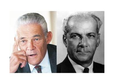 biography of norman washington manley Norman manley is the author of norman washington manley and the new  jamaica (500 avg rating, 1 rating, 0 reviews, published 1971) and the norman.