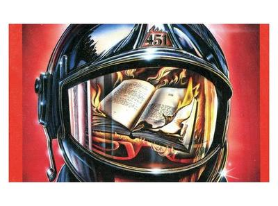 fahrenheit 452 women who influenced guy Guy montag, the main character in the novel fahrenheit 451 by ray bradbury,  these changes were mainly influenced by.