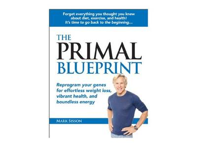 How to be a primal expert with mark sisson 0826 by drloradio how to be a primal expert with mark sisson 0826 by drloradio health podcasts malvernweather Image collections