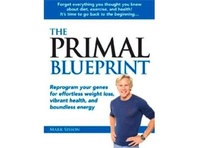 The primal blueprint with mark sisson 1011 by drloradio weight the primal blueprint with mark sisson 1011 by drloradio weight loss podcasts malvernweather Choice Image