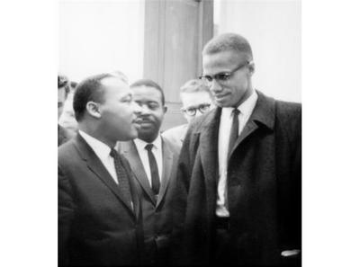 Overlooked evidence in the murder of Dr. Martin Luther King, Jr.