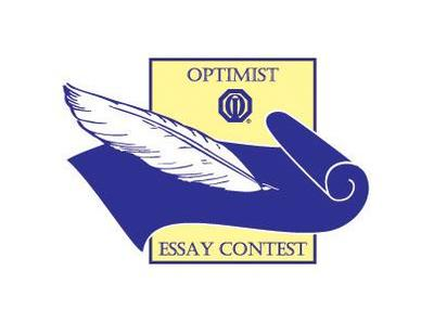optimist international foundation essay contest Mission by providing hope and positive vision, optimists bring out the best in kids vision optimist international will be recognized world wide as the premier volunteer organization that values all children and helps them develop to their full potential.