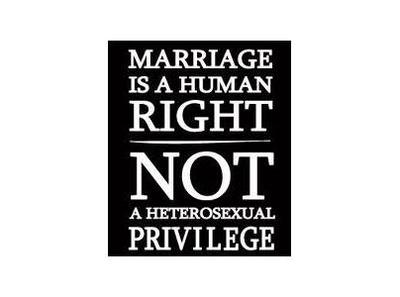 heterosexual privilege Following is a list of examples of heterosexual privilege if you are heterosexual (or in some cases, perceived to be), you can live without ever having to think twice, face, confront, engage, or.