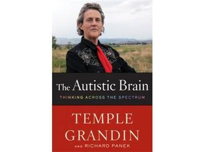 special guest temple grandin 10 01 by the inclusive class