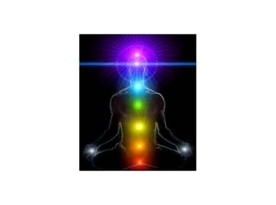 metaphysical medicine Holistic medicine means consideration of the complete person, physically, psychologically, socially, and spiritually, in the management and prevention.