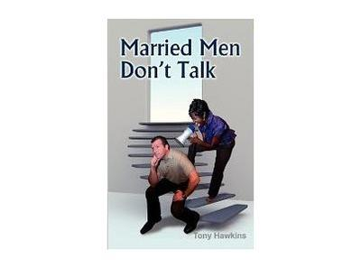 dos and donts of dating a married man So what is it like dating a capricorn man there is no one more level-headed or responsible than the studious capricorn man here are a few dating tips and tricks.