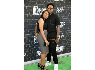 kevin gates dating his cousin Kevin gates on why he continued sleeping with his cousin the rapper took to instagram to talk about a girl he used to date and what happened when his grandmother.