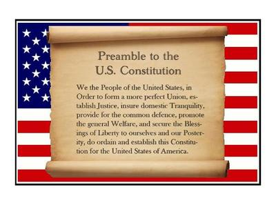 the quest of the united states to obtain a perfect social order We are dedicated to renewing america by continuing the quest to realize our  approach to social  events and research from new america email address.