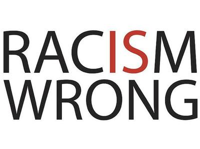 solutions to racism