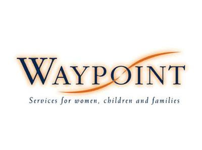 Me 2 We with Waypoint~Sexual Assault Awareness Month 04/17