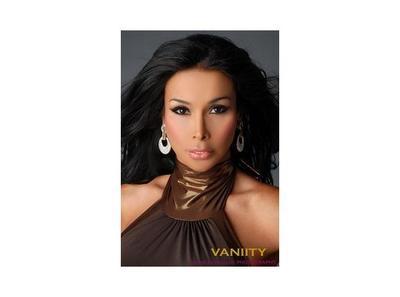 TS Vanity 11/24 by Tasha Jones | Romance