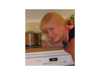 Charmant CNNu0027s Sweet Success Story Melissa Kitchens 09/30 By Flavor Living Radio |  Food Podcasts