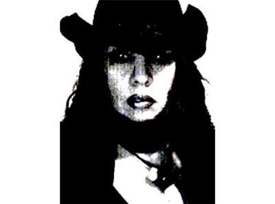 Dark Matters Radio Show with The Sorceress Cagliastro ...