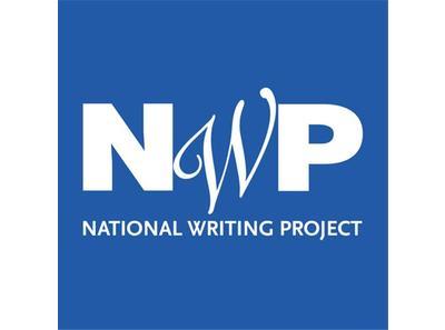 NWP Radio Online Radio by NWP radio