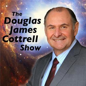 DOUGLAS JAMES COTTRELL EBOOK