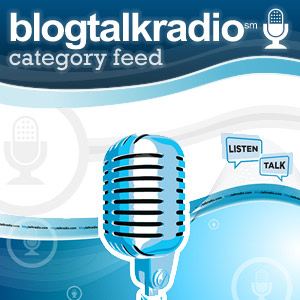 Education Blog Talk Radio Most Popular Category Feed RSS